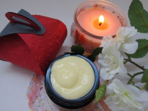 skin-care-1205766_1280