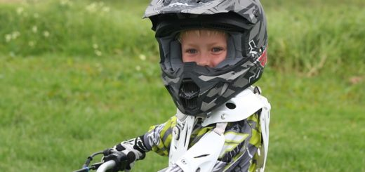 Active Child Article on ADHD